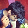 Go to the profile of Ajay Tripathy