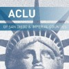 Go to the profile of San Diego ACLU