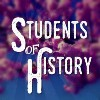 Go to the profile of Students of History