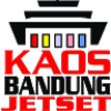 Go to the profile of JETSET KAOS BANDUNG