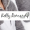 Go to the profile of Kelly Romano
