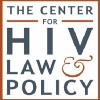 Go to the profile of Center4HIVLaw&Policy