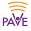 Go to the profile of PAVE