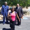 Go to the profile of Mz Euniece S Dunning