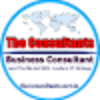 Go to the profile of Business Consultants