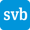 Go to the profile of Silicon Valley Bank