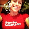 Go to the profile of Amy Robinson Sterling