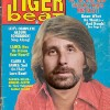 Go to the profile of Ken Levine