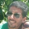 Andrés Panozzo
