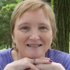 Go to the profile of Mary Daniels Brown