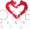 oneheartbeat