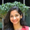 Go to the profile of Aparna Narayanan