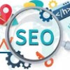 Go to the profile of Master SEO Solutions