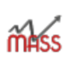Go to the profile of Mass Analytics