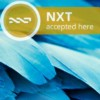 Go to the profile of Nxt-ima
