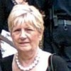 Go to the profile of Marylou Masquith-Balfe