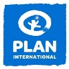 Go to the profile of Plan International UK