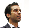 Go to the profile of George Couros