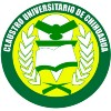 Go to the profile of Claustro Campus Juárez