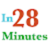 Go to the profile of In28Minutes Official