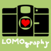 Go to the profile of Lomography