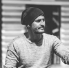 Go to the profile of hello, i'm sean dennis