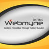 Go to the profile of WebmyneSystems
