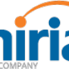 Go to the profile of Miria Systems, Inc.