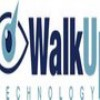 Go to the profile of WalkUp Technology