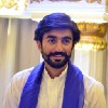 Go to the profile of Muhammad Mohsin