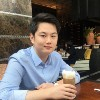 Go to the profile of Edward Zhang