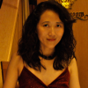 Go to the profile of BeiBei Song 宋贝贝