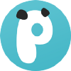 Go to the profile of Pandarow