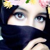 Go to the profile of Misbah Ahmad