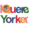 Go to the profile of IQuere Yorker
