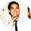 Go to the profile of Randy Nguyen