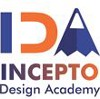 Go to the profile of Incepto Design Academy