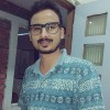 Go to the profile of Prakash Tiwari