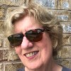 Go to the profile of Mary Lou Lindsay