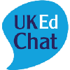 Go to the profile of UK EdChat