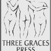 Go to the profile of Three Graces Press