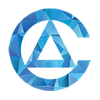 Go to the profile of CryptAssist Token
