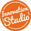 Go to the profile of Innovation Studio