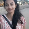 Go to the profile of Shanika Wickramasinghe