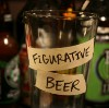 Go to the profile of Figurative Beer