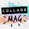 Go to the profile of Collage Mag