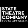 Go to the profile of State Theatre Company South Australia