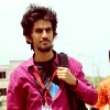 Go to the profile of Waleed Ashraf