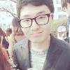 Go to the profile of Hyungmok Joh