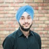 Go to the profile of Ipinder Singh